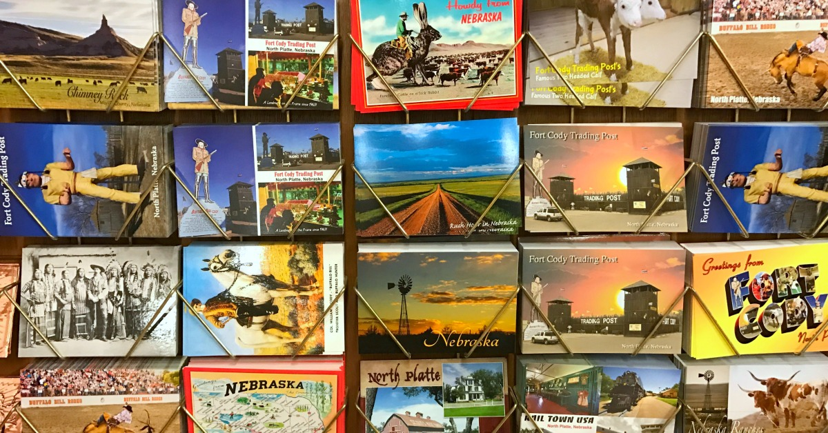 Bull whips, the Wild West, and genuine hospitality – North Platte, Neb., has it all