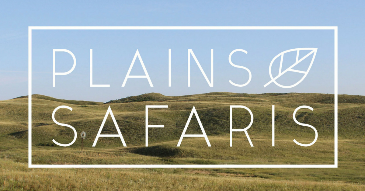 Join us in Kearney, Nebraska, for the Plains Safaris conference April 18-20