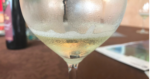 Tips for your visit to Prosecco Road #3 – Get to know your wine