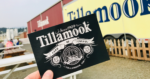 tillamook ice cream Ree Drummond