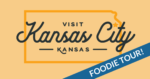 Kansas City foodie