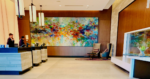 Hilton Rochester Mayo Clinic
