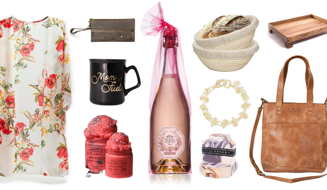Best Mother's Day gifts you can buy online