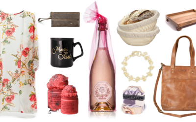 Best Mother's Day gifts for 2020 you can buy online