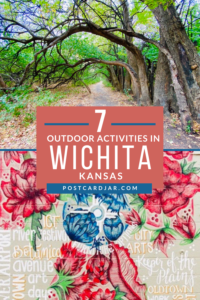 7 things to do in Wichita