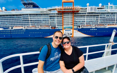 Is cruising safe and will we cruise again?